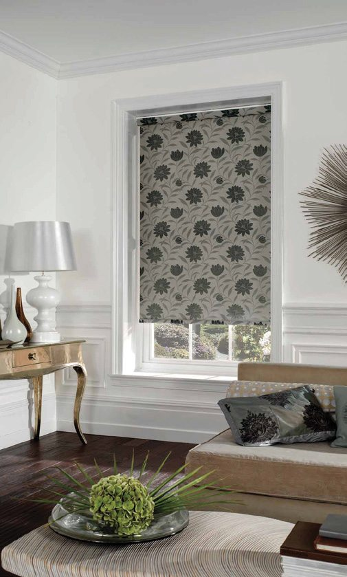 modern blinds for living room. 20  OFF ALL BLINDS SALE NOW ON DON T MISS OUT Rollers Modern Blinds