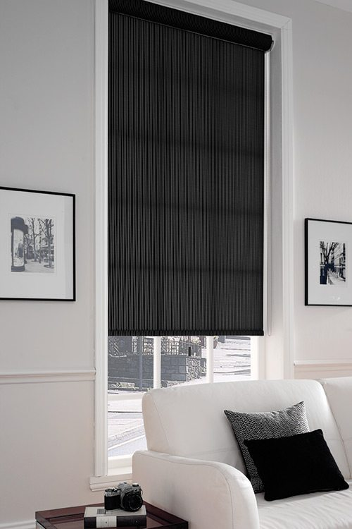 Modern Blinds | Blinds, Shutters & Curtains in Queensland