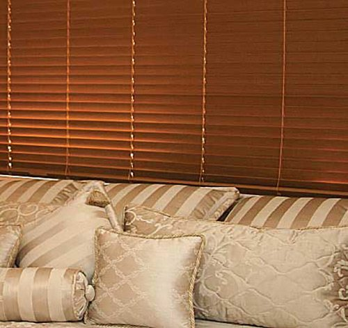 Curtains And Blinds Melbourne Northern Suburbs Curtain