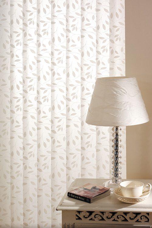 vertical blinds modern blinds. Black Bedroom Furniture Sets. Home Design Ideas