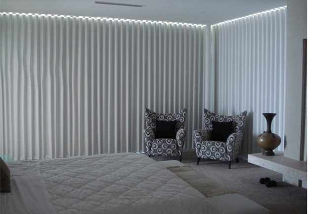 Custom Made Curtains And Blinds Brisbane Curtain