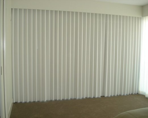 Block Out Curtains Modern Blinds