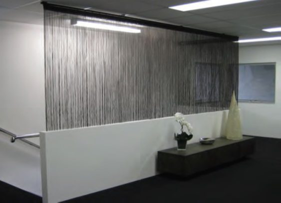 Cheap Curtains And Blinds Brisbane Curtain Menzilperde Net