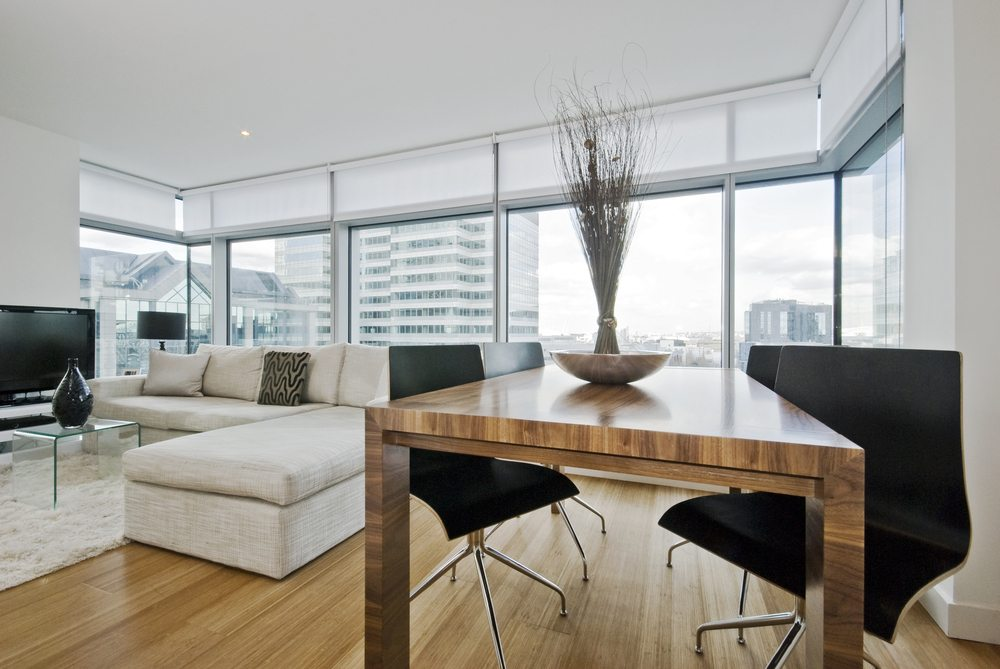 Latest Trends in Blinds For Houses - Brisbane - Modern Blinds