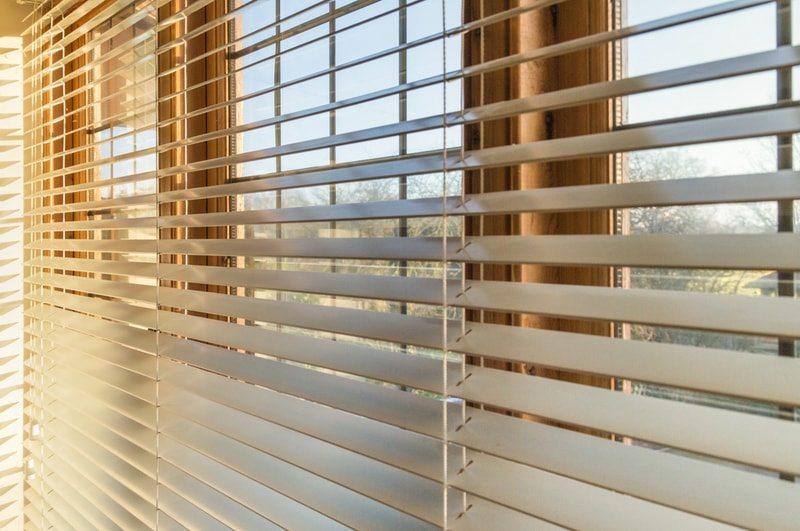 window coverings in queensland