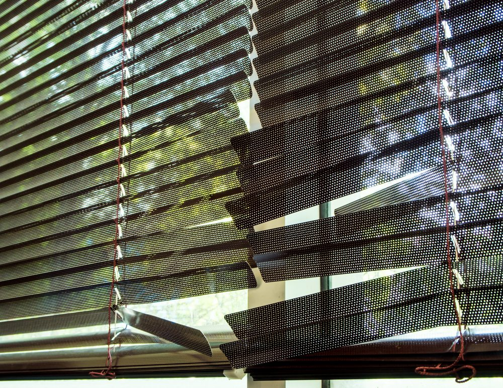Why Quality Is More Important Than Cost Modern Blinds